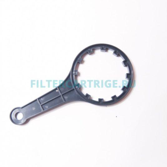 Ключ для колбы от мембраны