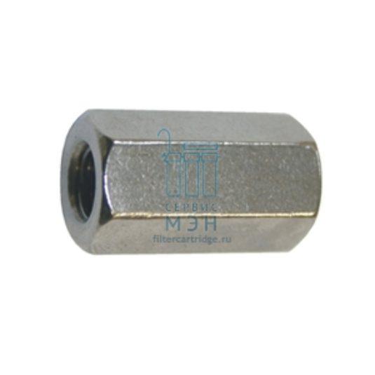 Соединительный элемент для резьбовых соединений