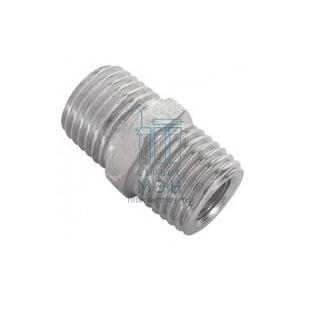 соединительный элемент для резьбовых соединений для подключения шланга