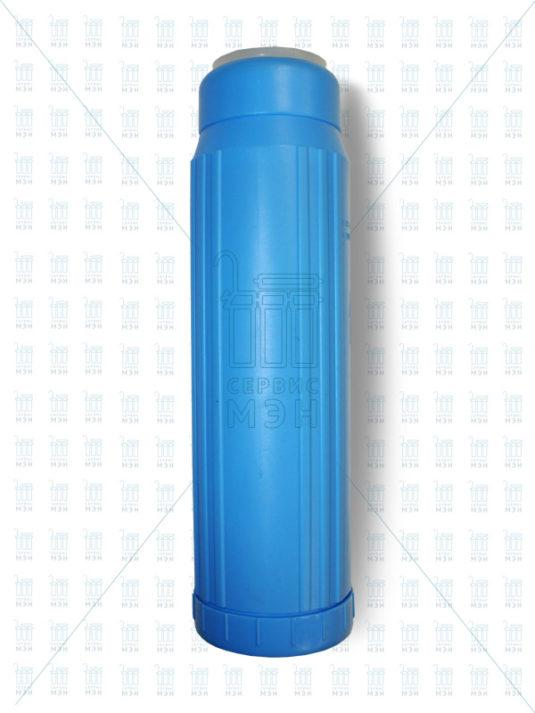 Магистральный фильтр
