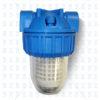 Фосфорный фильтр 5 дюймов