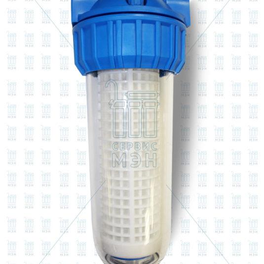 Фосфорный фильтр