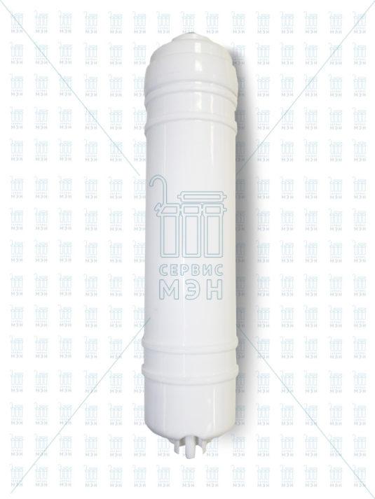 Фильтр для воды щелочной