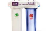 protochnyj-filtr-raifil-duo-pu905w2-wf14-pr-ez