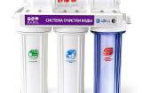 protochnyj-filtr-raifil-novo-4-pu905w4-wf14-pr-ez