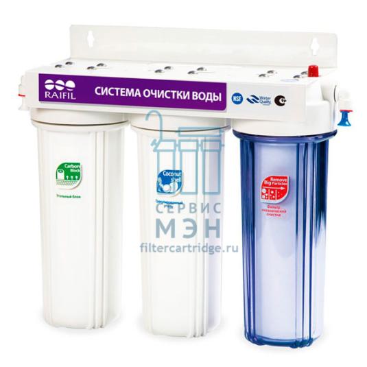protochnyj-filtr-raifil-trio-pu905w3-wf14-pr-ez