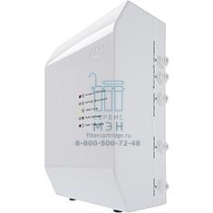 Автоматический помповый блок для систем обратного осмоса с баком Jet X845