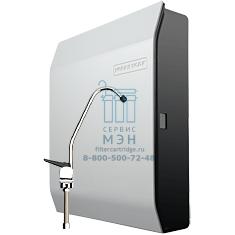 Фильтр многоступенчатый «под мойку» Expert M300
