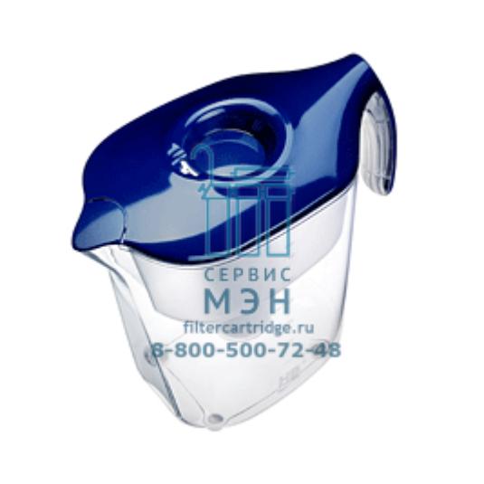 Кувшинный фильтр Новая вода
