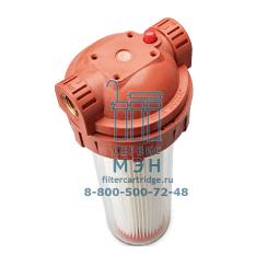 Магистральный фильтр A072