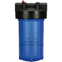 Магистральный фильтр A418