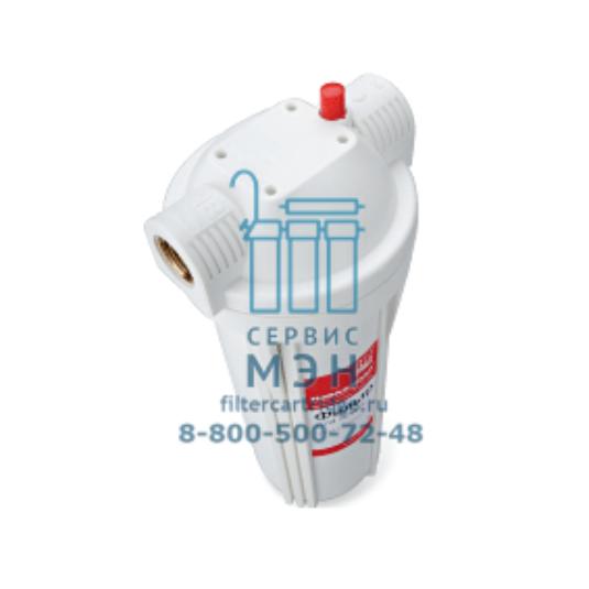 Магистральный фильтр B110
