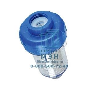 Магистральный фильтр B130