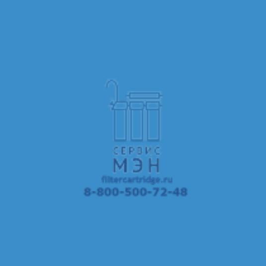 Мембрана обратноосмотическая K868
