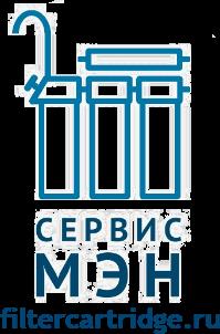 «СервисМэн»