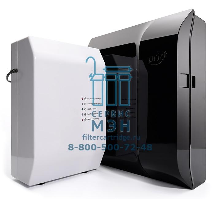 mod600_front_large