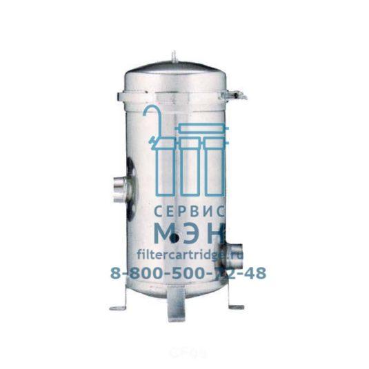 Мультипатронный фильтр AquaPro CF05