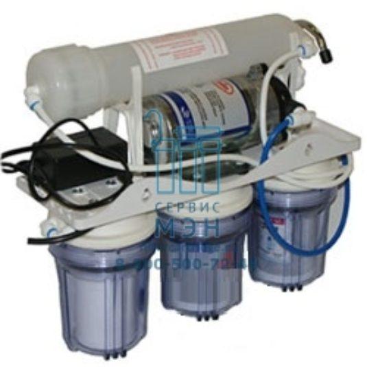 Фильтр обратного осмоса АкваПро AquaPro