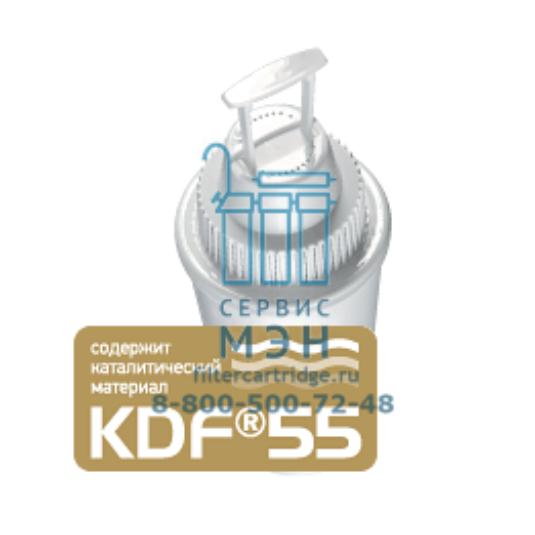 Картридж к кувшину с KDF универсальный K991