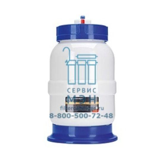 Накопительный бак Prio® со сменным пакетом X842 (белый)