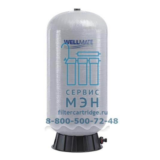 STRUCTURAL WELLMATE WM0600-1