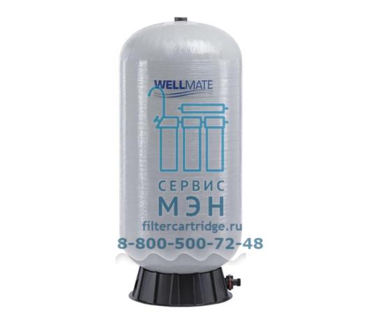 STRUCTURAL WELLMATE WM0075-1