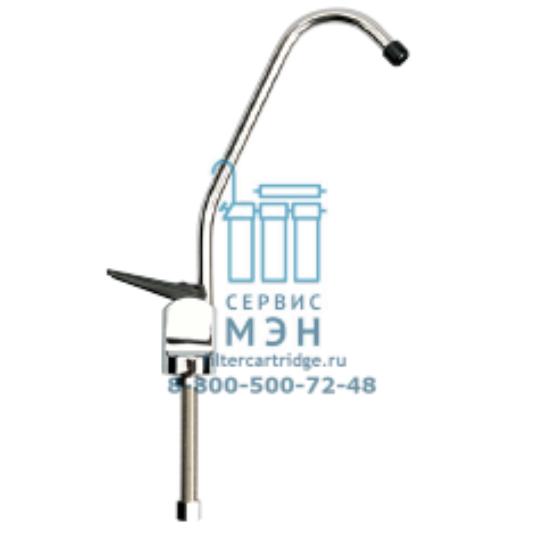 X101 — кран чистой воды поршневой