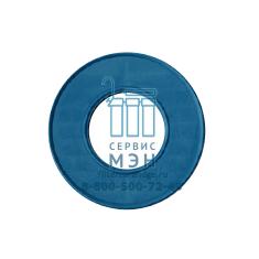 X810 — тефлоновая лента