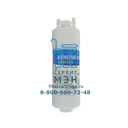 Картридж для фильтра Zepter Edel Wasser