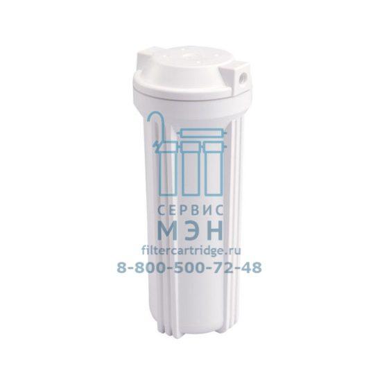WE-H6010EWW-04N (для atoll A-xxxSTD)